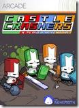 cboxcastlecrashers